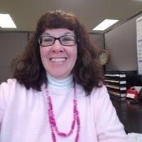 Bonnie Rearick - Administrative Assistant - Orton & Orton ...