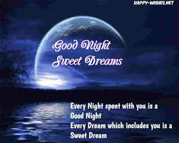 Image result for sweet dream