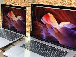 13 Inch Vs 15 Inch Macbook Pro Which Is Best For You Imore