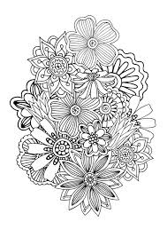 Small Picture Best 25 Adult coloring pages ideas on Pinterest Colour book