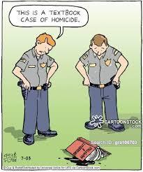 textbook cases cartoon 1 of 1