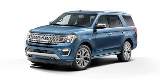 2018 ford autos. exellent autos ford expedition the 2018 expedition makes its autoshow debut at the  2017 chicago auto show and itu0027s refreshed receiving updated styling more  for ford autos 8