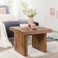 Massivholzplatten Vidaxl Kiefernholz Tischplatte Rund 28 Mm