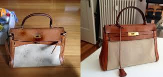 handbags repair glendale ca
