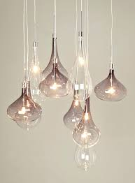 unique ceiling lights incredible pendant ceiling lights best ideas about ceiling lighting on indirect contemporary ceiling unique ceiling lights