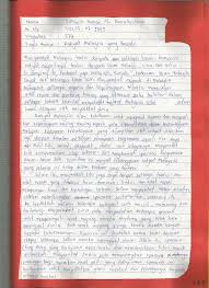 moral essay essay on moral education in hindi moral folio essay  moral folio essay tingkatan moral folio essay tingkatan 4