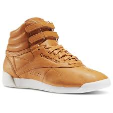 reebok x face. reebok - x face stockholm freestyle hi 35 courage/wisdom bd3571 face r