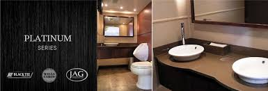 Bathroom Trailer Rental Best Imperial Porta Potty Rentals Restroom Trailers For Large Events