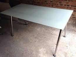 wonderful ikea galant height adjule glass desk with chrome legs ikea galant height adjule glass desk with chrome legs 31 galant desk legs