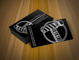 barbershop business cards barbershop business cards design pinterest barbershop