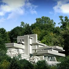 famous architectural houses. Frank Lloyd Wright Famous Buildings - Google Search. Falling Water HouseFalling WatersArchitecture Architectural Houses 1