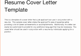 Resume Cover Letter Docx Examples Pdf Template Doc Google Docs Pages
