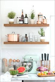 kitchen wall rack wall mounted kitchen racks india ikea kitchen wall storage ideas