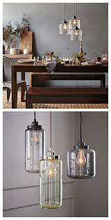 dining area lighting. Captivating Dining Room Table Lights With Top 25 Best Lighting  Ideas On Pinterest Dining Area Lighting