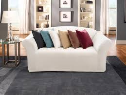 ideas furniture covers sofas. ideas furniture covers sofas