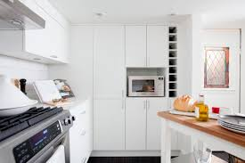 Kitchen Furniture Vancouver Ep 3055 Anastasia Nimira Love It Or List It Vancouver
