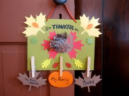 Thanksgiving Craft For Kids Thanksgiving Storytime Sturdy For Common Things