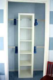 Small Bedroom Closet Organization Ideas Impressive Design Inspiration