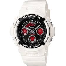 omega g shock digital watch world famous watches brands in boise omega g shock digital watch