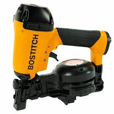 hitachi roofing nailer. from the manufacturer hitachi roofing nailer