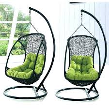 outdoor swing chair cushions outdoor swing chair cushions swing cushion covers full size of chairs chair