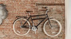 bike storage ideas so you don t have