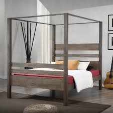 double bed frames for small rooms. full size of bedroom:small bed frame bunk designs diy platform double frames for small rooms f