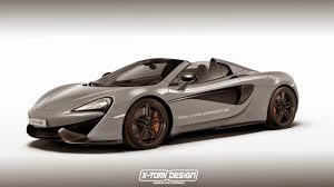 2018 mclaren 570s spider for sale. exellent for mclaren confirms 570s spider for 2017 launch car on 2018 mclaren 570s spider sale n