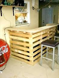pallet design furniture. Couch From Wooden Pallets Furniture Awesome Idea Pallet Impressive Design Best Ideas .