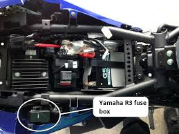 2003 yamaha r1 fuse box location electrical wiring diagram diagrams 2003 yamaha r1 fuse box location electrical wiring diagram diagrams house yamah