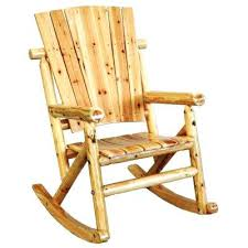 wooden rocking chair plans. childs wooden rocking chair inspiration of unfinished chairs and patio the plans o