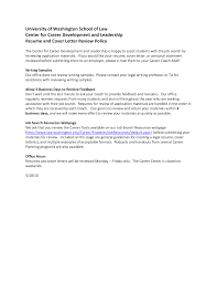 Cover Letter Attorney Resume Cover Letter Transactional Attorney