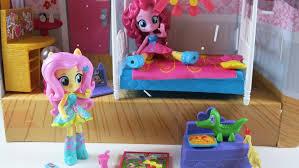 My Little Pony Wallpaper Roll Furniture Bedroom Decor Good Ideas A1houston  Browsing Scraps On Deviantart Toddler