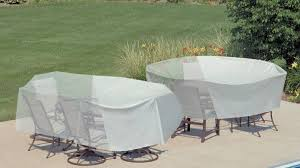 patio furniture winter covers. Outdoor : Best Waterproof Patio Furniture Covers With Additional Winter N
