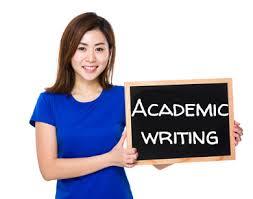 academic writing practice ielts dojo