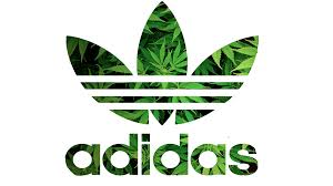 Adidas Logo Transparent Picture - 13618 - TransparentPNG