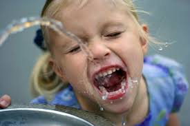 Causes of Dehydration, signs of dehydration, dehydration treatment,