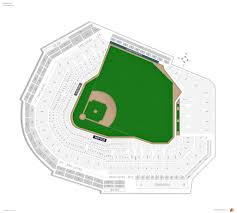 fenway park seating chart with row numbers