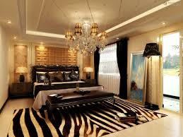 Black And Gold Bedroom Decor All White