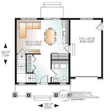 concrete tiny house plans. concrete tiny house plans - coryc.me o
