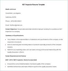 detail oriented examples detail oriented resume publicassets us