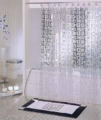 modern shower curtain ideas. Simple Shower Creative Shower Cirtain Ideas For Your Bathroom Diy Showercurtain  Bathroomideas Intended Modern Shower Curtain Ideas E
