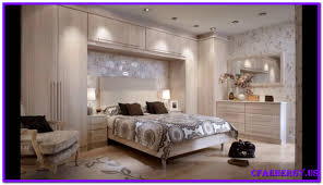 modern fitted bedroom furniture. Full Size Of Bedroom:pulaski Bedroom Furniture Cheapest Way To Get Fitted Wardrobes Cupboards Large Modern