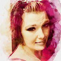 Bridgette Gonzalez (bridgettegonzalez) on Pinterest