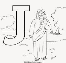 Jesus Pictures To Color | Free Coloring Pictures Jesus Superhero ...