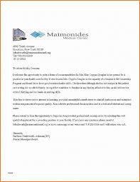 Letter Of Recommendation Beautiful Ask For Recommendation Letter