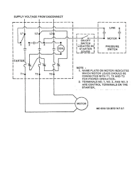 youtube freezer compressor wiring diagram circuit connection diagram \u2022 Single Phase Capacitor Motor Wiring Diagrams diagram hvac training dual run capacitor wiring youtube compressor rh volovets info