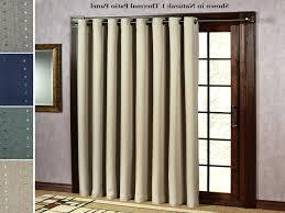 garage door kitchen window treatment ideas for sliding gl doors in nightmares