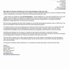 Free Resume Writing Services Executive Resume Writers New Resume
