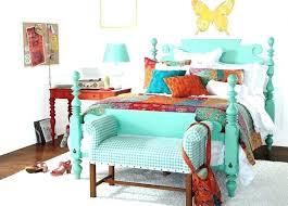 bohemian chic decor chic bedroom decor chic furniture bedroom bohemian chic bedroom chic decor bohemian furniture